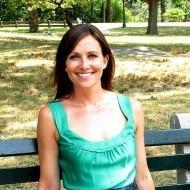 #VoliHero Leanne Shear - Founder, Uplift Studios, Pre-Freelancer & Blogger: On Quitting vs Pushing Through | Housewife Heroes | Scoop.it