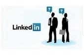 LinkedIn testerait une version entreprise de son réseau social - 01net | RCE Réseaux Collaboratifs d'Entreprise | Scoop.it