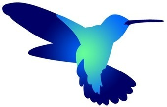 Hummingbird AS3 MVC Framework | Flash Way | Scoop.it
