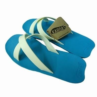 Thailand Footwear Supplier: Kardas | Travel Hotspot In Thailand | Scoop.it