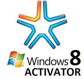 Download Windows 8 Genuine Activator Version 1.5.1   Sunsmide   asdfgdf   Scoop.it