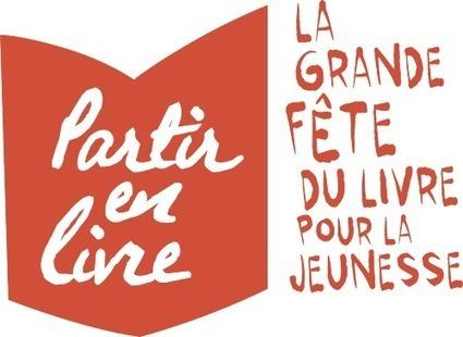 17e Assises du Livre Numérique (SNE) | Fill | Veilleperso | Scoop.it