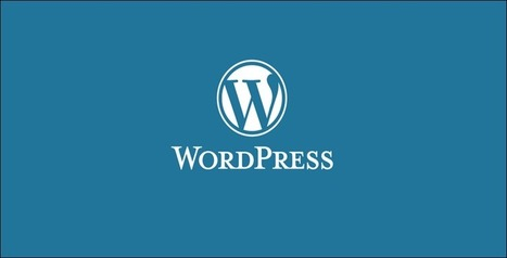 Free GrovePixels WordPress Themes And A Lifetime Membership Plan | IT | Scoop.it