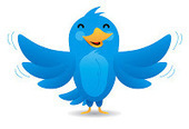 Twitter - An Educator's Dream PLN   21st Century Teaching and Learning Resources   Scoop.it