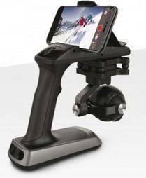 Pourquoi les gimbals sont amenés à disparaître – videonline | usages du numérique | Scoop.it
