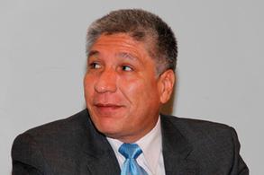 Sigifredo López pedirá revisar la actuación de la fiscal Zamora - El Mundo | Falsos Testigos | Scoop.it