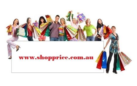 Shopprice Australia | LG TV compare prices | Scoop.it