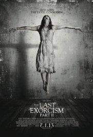 The Last Exorcism Part II Online Streaming - Full Movies HD - Watch The Last Exorcism Part II Full Length Movie Stream | FullMoviesHD | Scoop.it