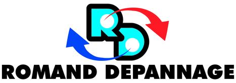 Romand Dépannage bientôt sur le net   Guest Activities   Scoop.it