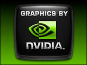 Linux News: Community: Nvidia's Ginormous Gift to Linux Gamers | Linux A Future | Scoop.it