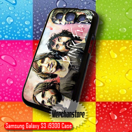 Pink Floyd The Legend Samsung Galaxy S3 Case | Samsung Galaxy S3 Case | Scoop.it