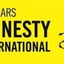 """Amnesty International Describes Balochistan Mass Graves as """"Violations Implicating the State"""" 