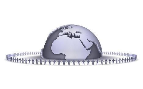 I - Marketing on line : comment convaincre les clients ? | E-Tourisme Mobile | Scoop.it