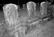 5 Real Hauntings in America | This Writer's Life | Scoop.it