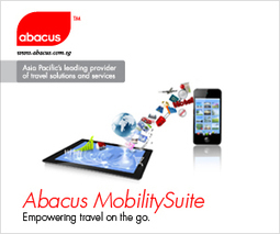 WIT - WEB IN TRAVEL : Mobile flying high, with holiday booking as one of its top usage | rocmvv | Scoop.it