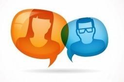 Atención al cliente en las redes sociales   una cuestión de sentido común!   Atención al cliente en las redes sociales   Scoop.it