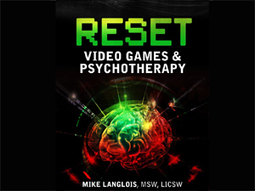 The Pitch: Enhancing Psychotherapy with Video Games - Game Politics | Brief Psychotherapy | Scoop.it
