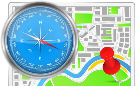 predictive analytics consultin | dashboard services | Scoop.it