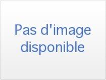 Super Ca$h Me (film en streaming) | Mémoire Licence Professionnelle - Le placement de produits au Cinéma en France | Scoop.it