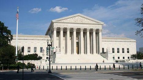 États-Unis : débat houleux autour de la discrimination positive à l'université | Higher Education and academic research | Scoop.it