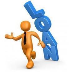 www.wellsfargo.com   Finance advice   Scoop.it