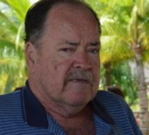 Emile Vernier, dénonce « 20 Mds Fcfp de pertes financières dans les réserves de la caisse des retraites » | TAHITI Le Mag | Scoop.it