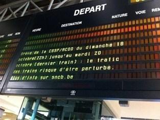 Wallonie picarde: des maisons closes de Dodo fermées par la ... - L'avenir   Belgique proxénétisme   Scoop.it