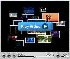 Aumentando las ventas a través del #Videomarketing | Social Media e Innovación Tecnológica | Scoop.it