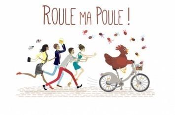 ROULE MA POULE 2015 : 500 CHOCOLATS À TROUVER DANS PARIS - Que Faire à Paris? | Mes coups de cœur FLE | Scoop.it