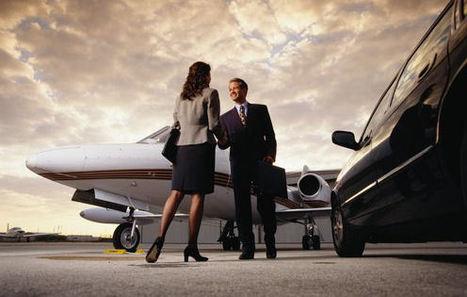 Hills Airport Transfers Sydney,Airport Limousine Hire,Airport Limo Sydney | Limo Hire Service in Sydney | Scoop.it