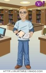 Quelles applications pour mon iPad ? - Vagabondages | Outils pour le CDI : ressources web2 | Scoop.it