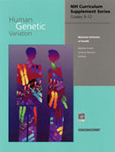 Human Genetic Variation | Search for Better Health | Scoop.it