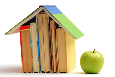 Educação a distância: no começo estranha-se, depois, entranha-se! | Educação a Distância e Cultura Digital | Scoop.it