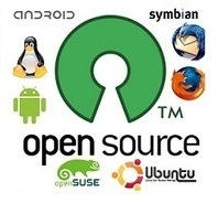 8 Strong Reasons That Make Open Source Platforms a Big Hit | web development | web design | SEO | Scoop.it