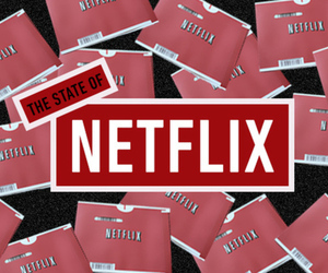 Is Netflix's streaming focus building a house of cards? | OTT-TV | Scoop.it
