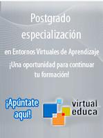 Reflexión en torno a las TIC | ESPAÑOL ACTIVO EN CLASE | Scoop.it