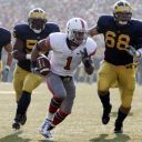 Contact sports may reduce learning in some college athletes, study finds | Health Studies Updates | Scoop.it