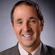 Dr. Bill Polonsky: Providing Support for the Emotional Side of Diabetes | diabetes and more | Scoop.it