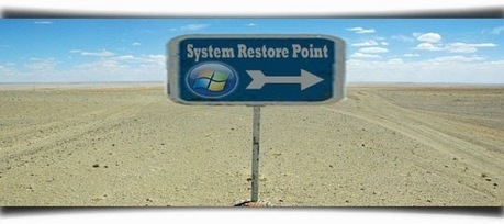 How To Create System Restore In Windows 7   Trickolla   Trickolla   Scoop.it