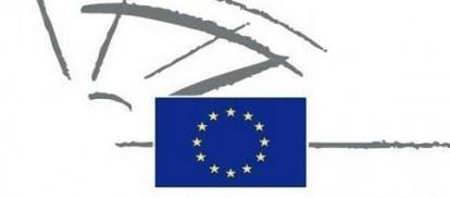Tirocini pagati 1223,26 euro al mese per giovani laureati presso il Parlamento europeo   NOTIZIE DAL MONDO DELLA TRADUZIONE   Scoop.it