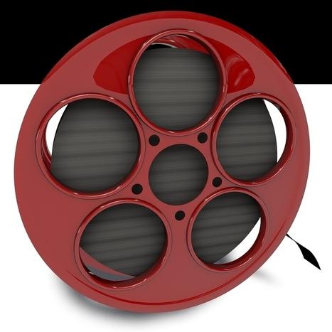 10 Key Guidelines for Online Video Marketing - Jeffbullas's Blog | Video Marketing Insights | Scoop.it