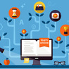 Online Degree Courses