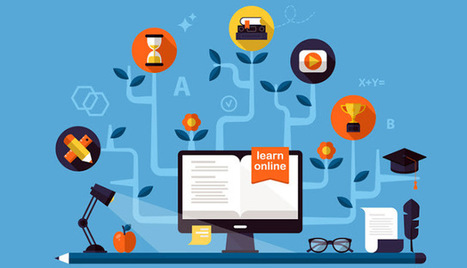 Need and Importance of Online Education (Distance Learning) | Online Education | MBA Programs | Online Degree Courses | Scoop.it