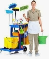 Get the help of professional cleaning companies to keep your home always clean and tidy | seattlecleaning | Scoop.it