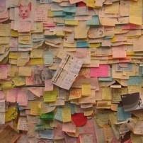 3 outils de curation pour l'enseignant. | Info-Doc | Scoop.it