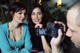 Bezbłędne filmowanie | Narzędzia i obróka wideo | Scoop.it