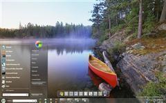 Τα Windows 8 βάζουν την αφή πιο έντονα στη ζωή μας | omnia mea mecum fero | Scoop.it