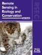 A new platform to support research at the interface of remote sensing, ecology and conservation | Using Wildlife Survey Data | Scoop.it