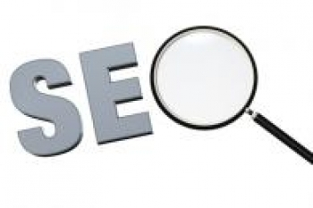 SEO : 5 outils pour auditer un site | Anytime, Anywhere, Any device | Scoop.it
