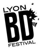 3 Stages Evénementiel Communication Logistique Presse PAO Lyon BD Festival   Edition en ligne & Diffusion   Scoop.it